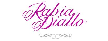 RABIA DIALLO